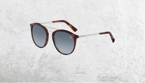 Zonnebril Lichte Glazen : Kies de beste glazen voor uw zonnebril beverwijk